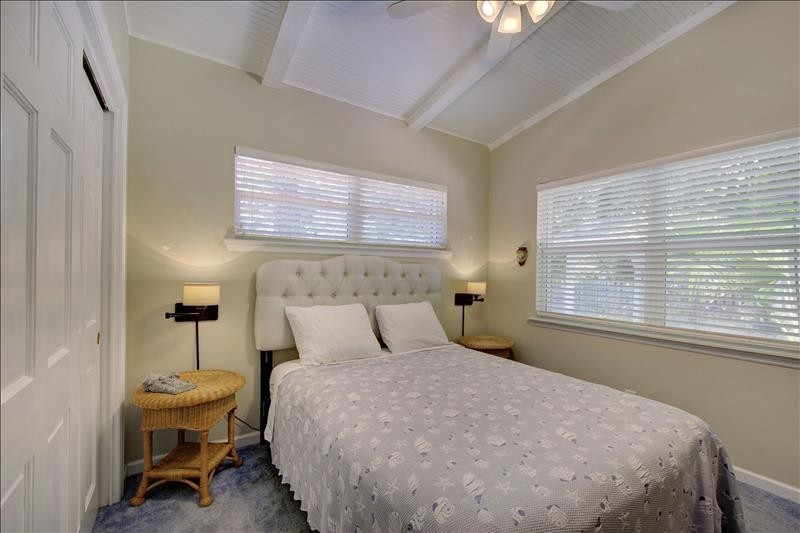 Master Bedroom (King)