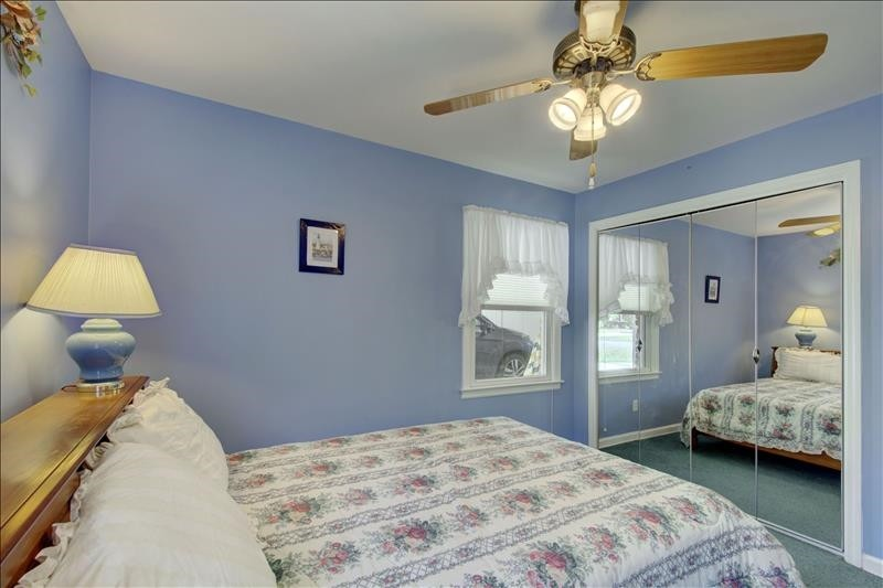 Guest Room 2a