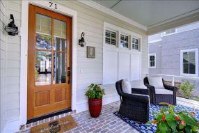 Ocean Oaks 31 Serenity Cottage