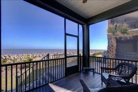 Ocean Cottage 44