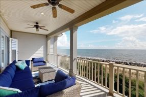 Ocean Cottage 119