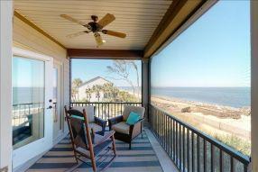 Ocean Cottage 36