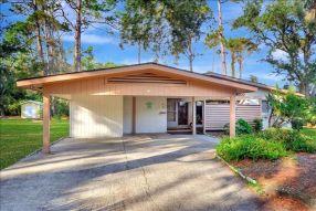 Doral Cottage