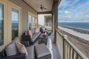 Ocean Cottage 104