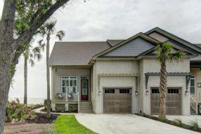 Ocean Cottage 106