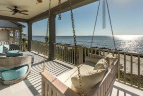 Ocean Cottage 111