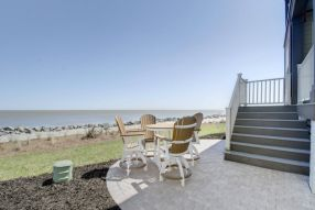Ocean Cottage 39