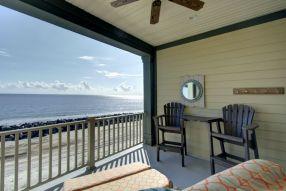 Ocean Cottage 40