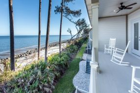 Ocean Cottage 43