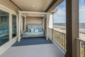 Ocean Cottage 51