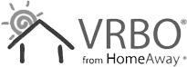 VRBO from HomeAways