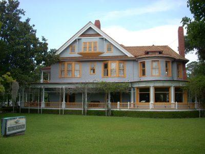 Indian-Mound-Cottage