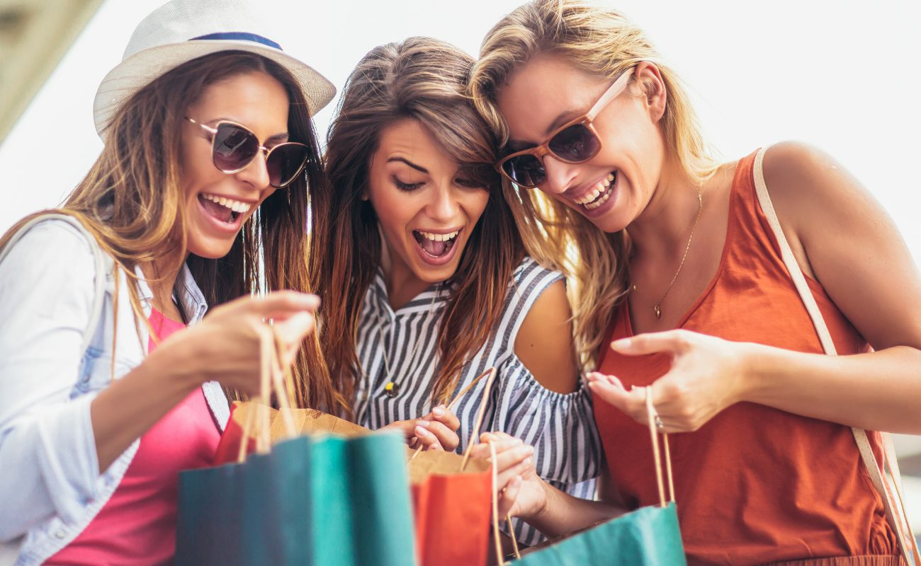 Where Should You Go Shopping in Jekyll Island?